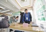 12万人关注的北京游乐园改建方案,您看行么?