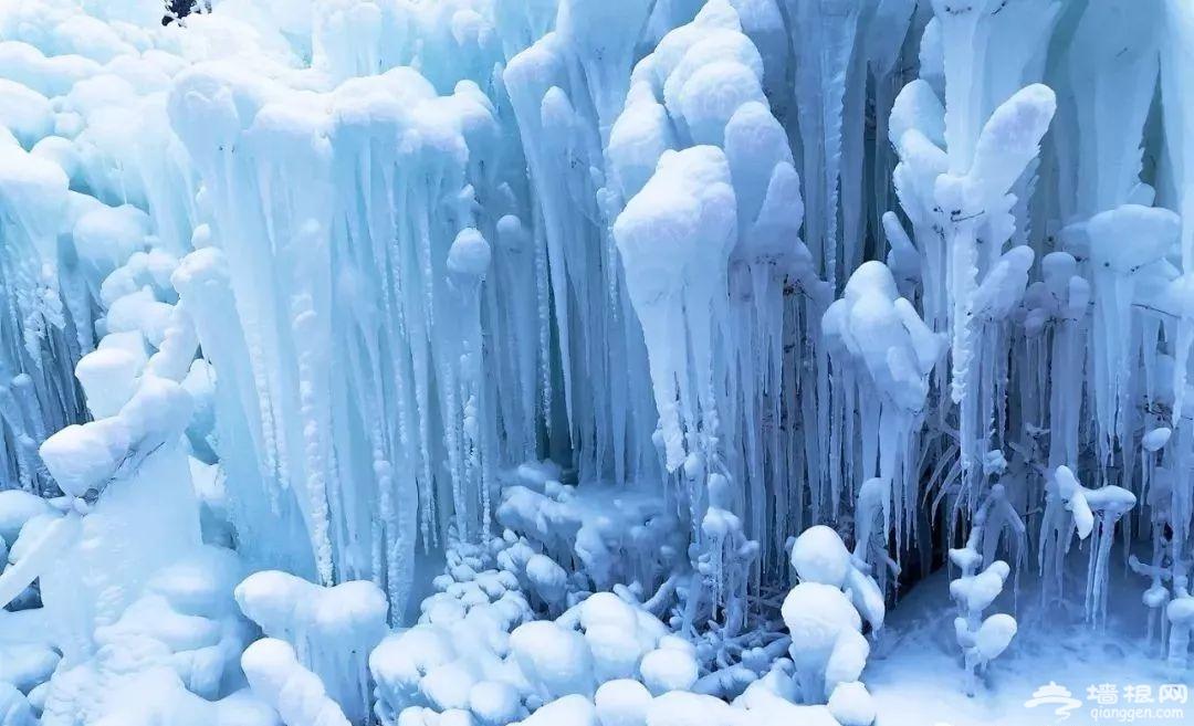 河北这些冰雪节即将开幕,花样超多![墙根网]