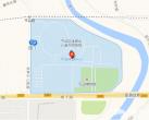 平谷愉景公館選房場地位置示意圖及溫馨提示