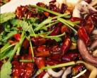 北京这几家海鲜小馆,都是吃货戒不掉的瘾