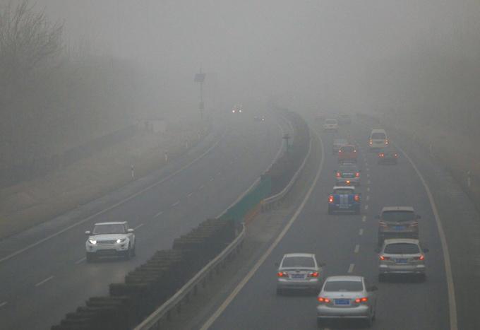 北京最新天气预报:未来几天气温先升后降,请注意保暖[分分时时彩企图网]