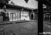 蔚县古堡历史悠久,独特民族风貌,引人入胜