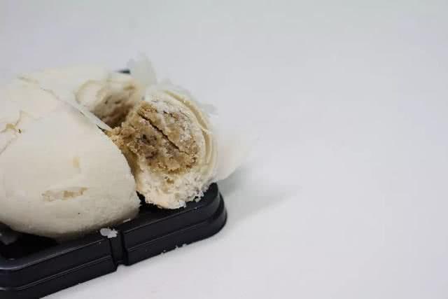 北京稻香村京味年货上市 盘点北京春节值得买的京味糕点[墙根网]