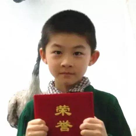 2019北京自然博物馆跨年活动(时间 攻略 预约)