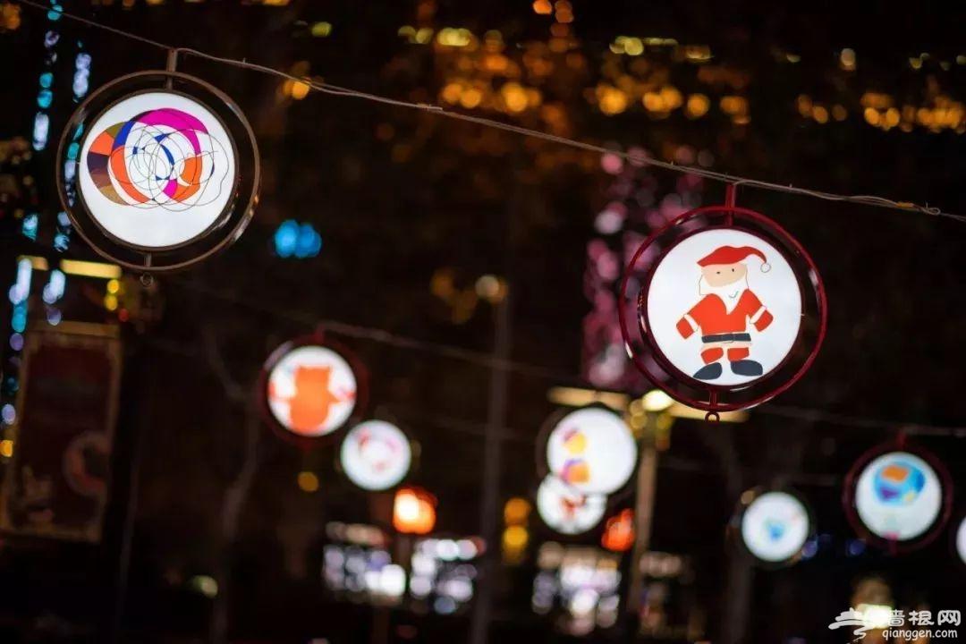 2018跨年夜 上海浦东23家商场跨年迎新打折优惠汇总[墙根网]