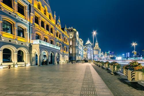 2019跨年夜上海6条轨交线延时运营 附时刻表[墙根网]