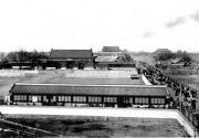 1900年德国人镜头下的北京城