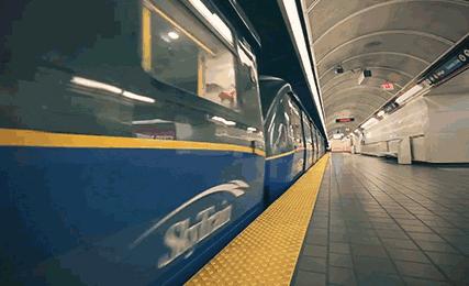 天津地铁6号线或再延长9站