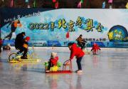 2019北京植物园人工冰场今开放(附收费项目及价格)