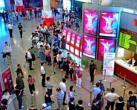 2019第22届上海国际电影节电影市场6月16日开幕