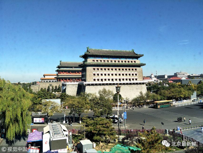 """冬天真冷,快来北京这些特色书店""""取取暖""""!"""