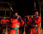 北京祈福去哪里 这五个地方您一定要知道