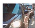上海快速路哪里最堵?来看这份最新报告