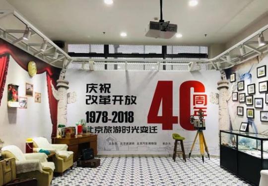 2019北京博物馆通票,超过100家博物馆,每人游览只需5毛钱!