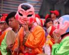 北京民俗文化節