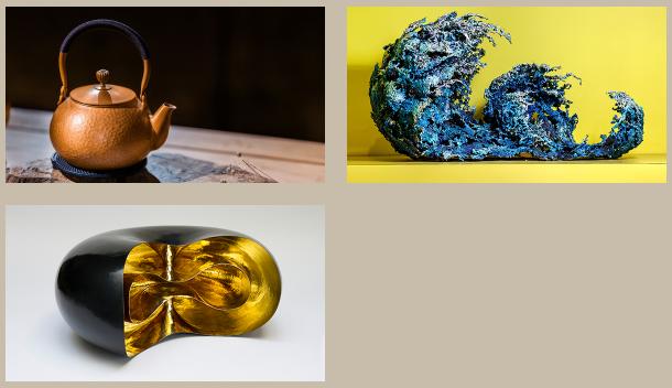 """2019国家博物馆""""新考工记—中法手工之美""""展览时间、门票、攻略[墙根网]"""