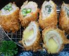 猪年怎么能不吃猪?2019北京最强吃猪攻略来袭!