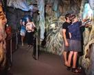 798探洞中心 开启冒险新野法