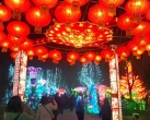 2019石家庄春节活动一览(持续更新)