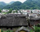 """2022年一批古道古村""""连网"""" 琉璃河将建考古遗址公园"""