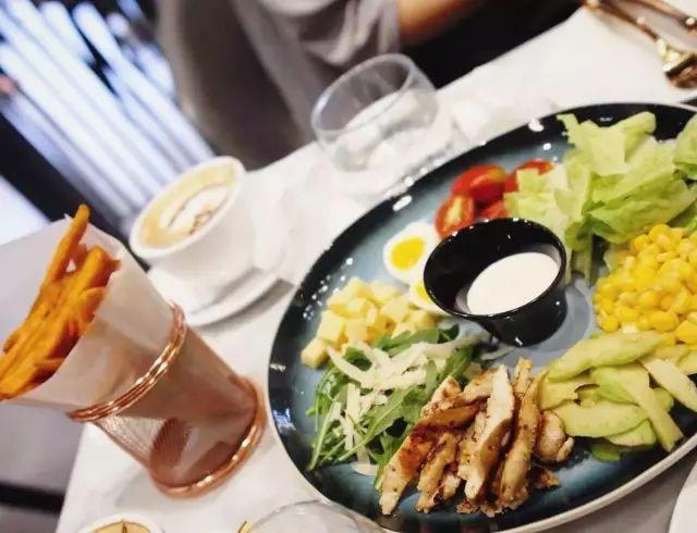 上海最火最有童趣的八家亲子餐厅!你带娃有去过几家![墙根网]