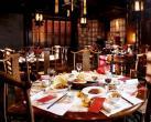 2019年北京年夜饭餐厅推荐(时间+收费+预订电话)