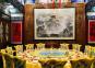 白家大院 霸榜苏州街美食热门榜的正宗宫廷菜 您吃过吗?
