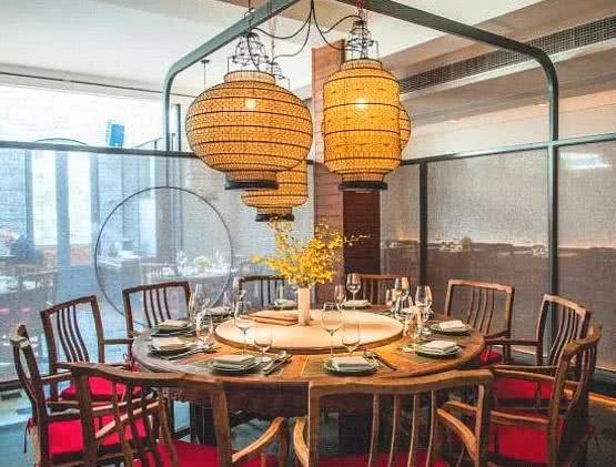 北京最适合吃年夜饭的馆子,可以试试这几家![墙根网]