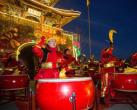 京城遛娃记:寒假两日游路线攻略