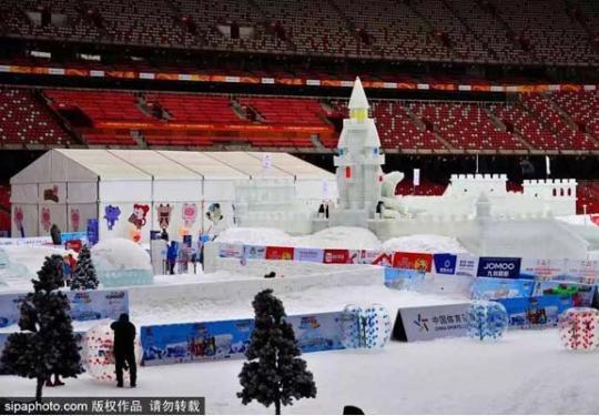 寒假去哪?细数北京对中小学生有优惠的景点,好玩又能涨知识~