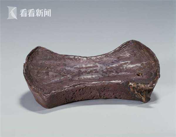 2019上海博物馆展览汇总(持续更新)[墙根网]