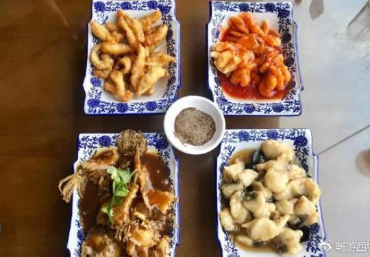 北京西城区吃鱼去哪里?小年将至,吃鱼看这里