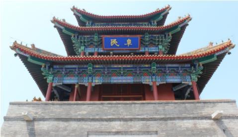 2019北京永宁古镇春节活动攻略 -亲子一日游