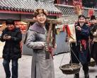 2019年石景山区春节庙会攻略