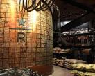 上海星巴克烘焙坊2019春节举办工坊春节游园会(附活动安排)