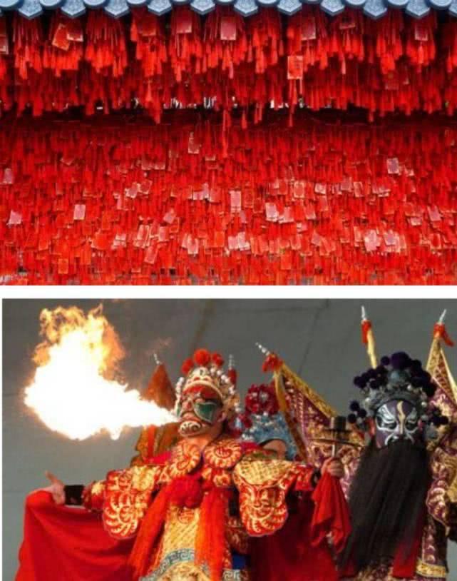 2019龙庆峡春节环球国际大马戏、杂技表演(时间+场次+门票)[墙根网]