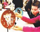 2019珐琅厂艺术庙会 将于2月6日开幕