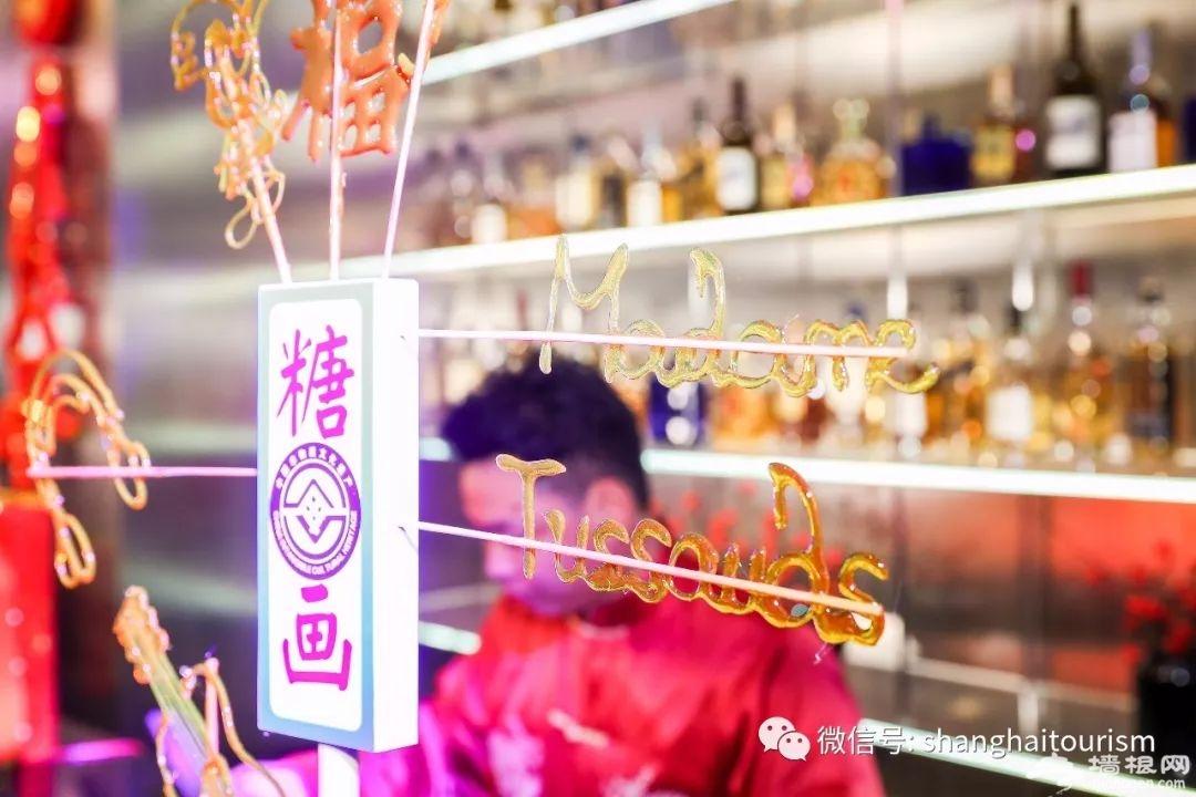 春节假期,上海部分景点开放时间有变化噢[墙根网]
