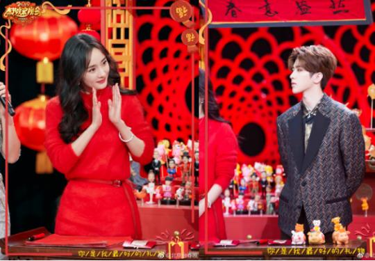 2019北京卫视春晚节目单出来了吗?节目亮点一览