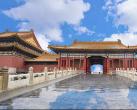 故宫正月初一至初六正常开放