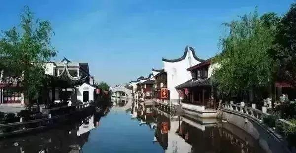 上海免费景点大全[墙根网]