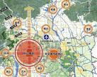 通州区总体规划将出炉 与廊坊北三县整合规划正编制