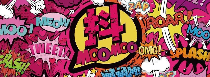 201北京抖MOOMOO沉浸式拍拍体验展(开放时间+门票)[墙根网]