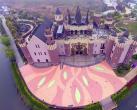 上海安徒生童话乐园童趣中国年(时间+门票+活动内容)