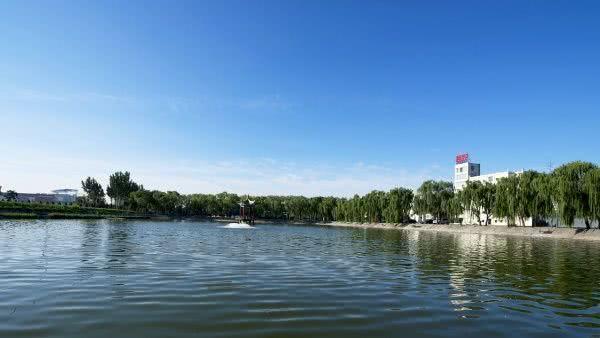"""北京通州运河苑温泉""""新年合家欢""""亲子1+1套票只要99元[墙根网]"""