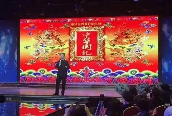2019首届长城梅花节(时间+地点+门票+活动内容)[墙根网]