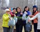 2019北京圣泉山植树节活动(时间+地点+活动内容)