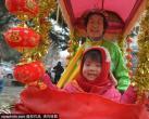 门头沟非物质文化遗产:京西太平鼓、童子大鼓老会、太平秧歌会