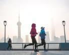上海旅游集散总站三月推出多条春游线路