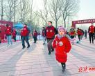 今起,朝阳公园年票全年可买!取消固定销售时段限制